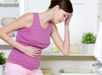 Панкреатин противопоказания при беременности