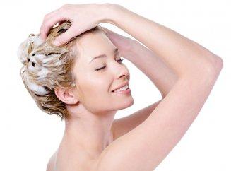 Можно ли делать маски для волос с репейным маслом беременным