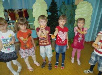 Праздник в казахстане в 2016