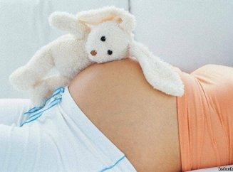 Тонус на ранних сроках беременности как лечить