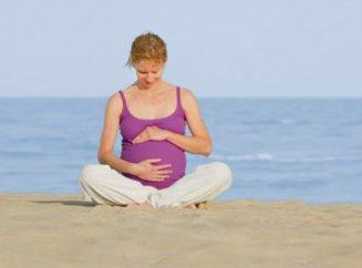 39 недель беременности как вызвать роды естественным путем