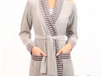 Халаты для беременных как сшить