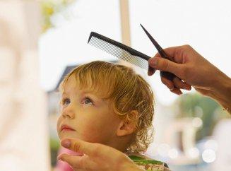в первые три месяца знакомства нельзя стричь волосы в