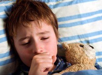 Как лечить вирусный конъюнктивит у ребенка комаровский