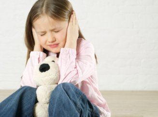 Кризис 7 лет ребенок