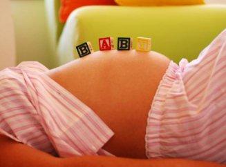 Чем заняться до родов: полезные хобби в декретном отпуске